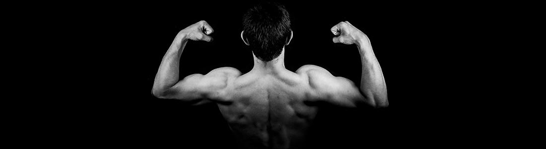 isostar per esercizi di perdita di peso e massa muscolare