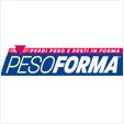 PesoForma