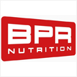 BPR Nutrition