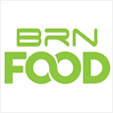 BRN FOOD
