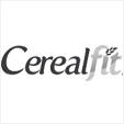 CerealFit