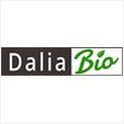 Dalia Bio