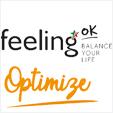 FEELING OK OPTIMIZE