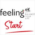 FEELING OK START