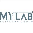 MYLAB NUTRITION