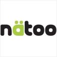 NATOO