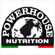 POWER HOUSE NUTRITION