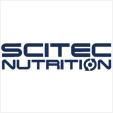 Scitec