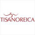 TISANOREICA