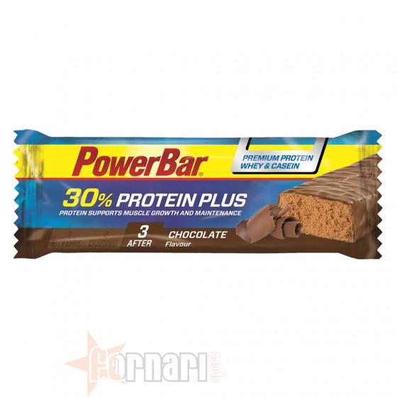 Power Bar Protein Plus 30% Bar Barretta Proteica