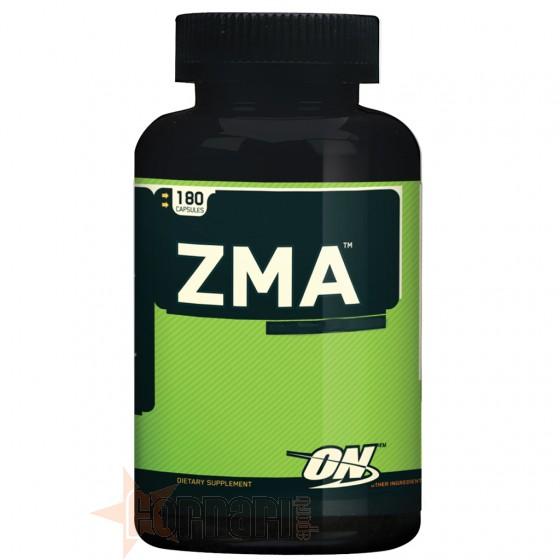 ZMA 90 CPS