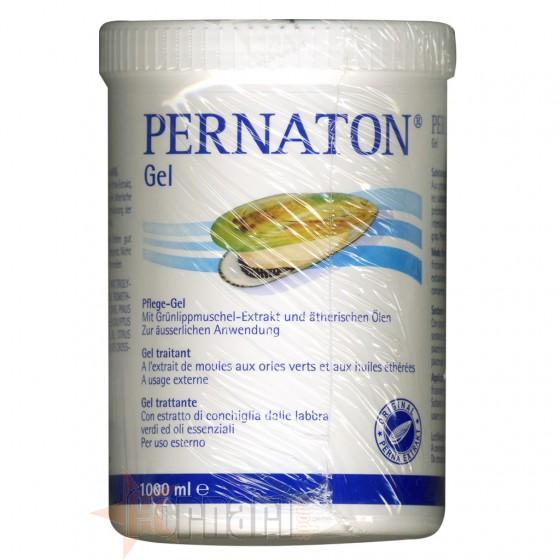PERNATON GEL 1 KG