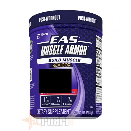 MUSCLE ARMOR 421 GR
