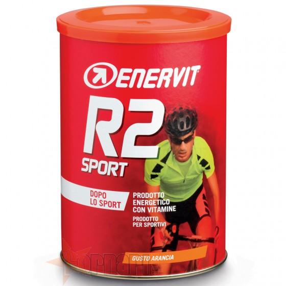 Enervit R2 sport Post-Workout