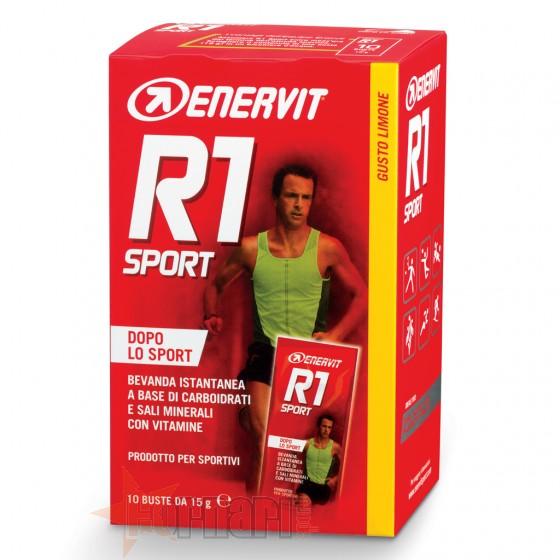 Enervit R1 Sport Post-Workout
