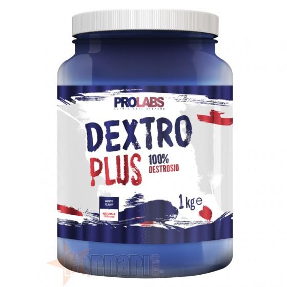 Prolabs Dextro Plus Carboidrati
