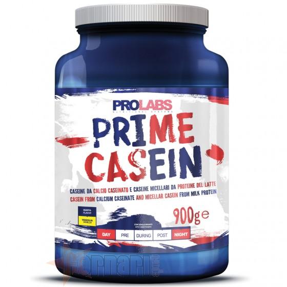 PROLABS PRIME CASEIN 900 GR