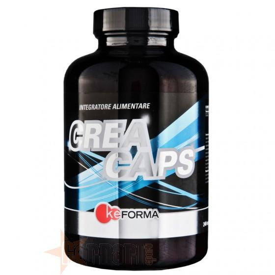 CREA CAPS 240 CPS