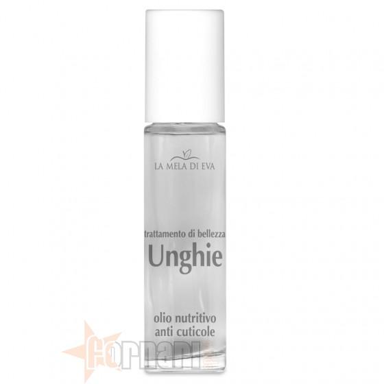UNGHIE - OLIO ANTICUTICOLE 10 ML