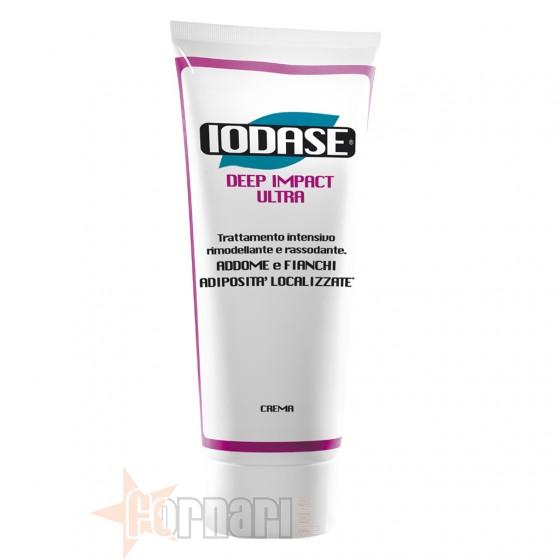 IODASE DEEP IMPACT ULTRA 100 ML