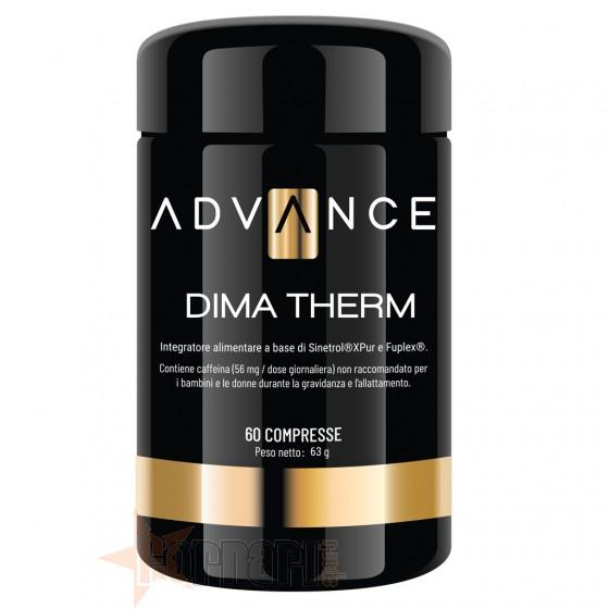 +Watt Advance Dima Therm 60 cpr