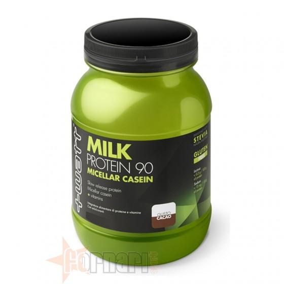+Watt Milk Protein 90 250 gr