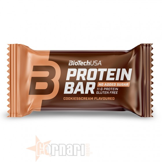 Biotech Usa Protein Bar 35 gr