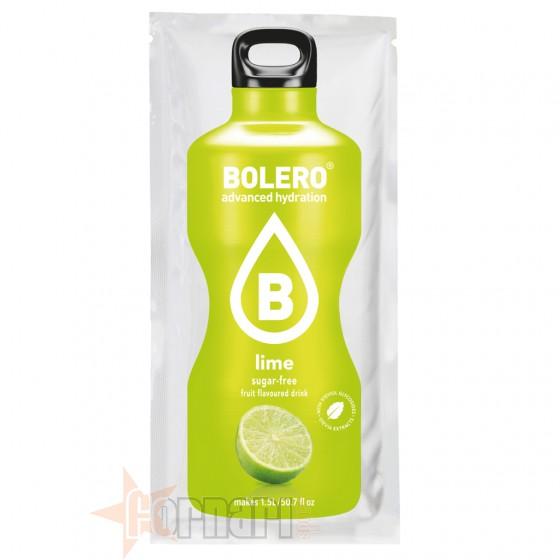 Bolero Drink Sali Minerali