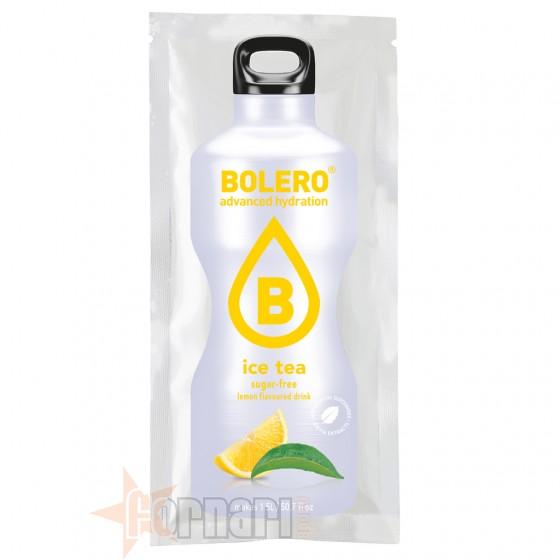 Bolero Ice tea Sali Minerali