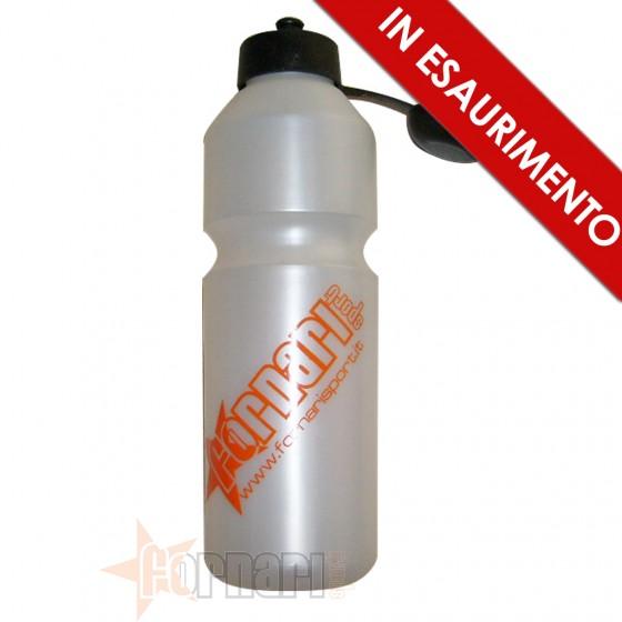 Area Fitness Borraccia Fornari Sport 750 ml Accessori Sportivi