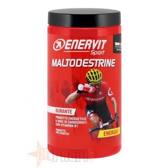 Enervit Maltodestrine Sport 450 gr