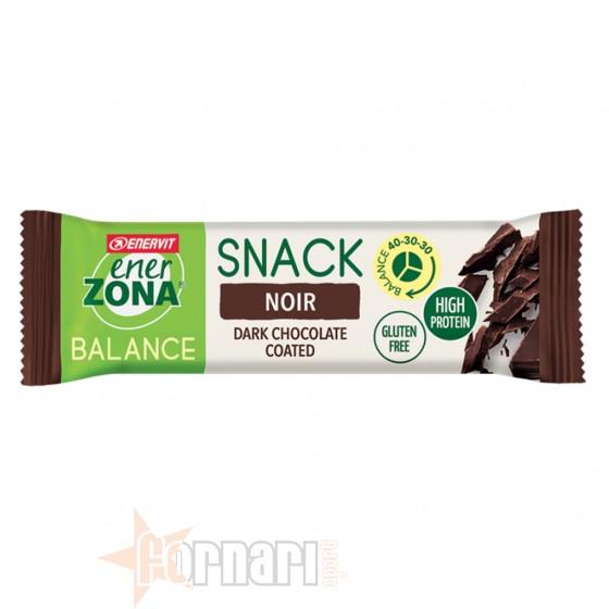 Enerzona Balance Snack 33 gr