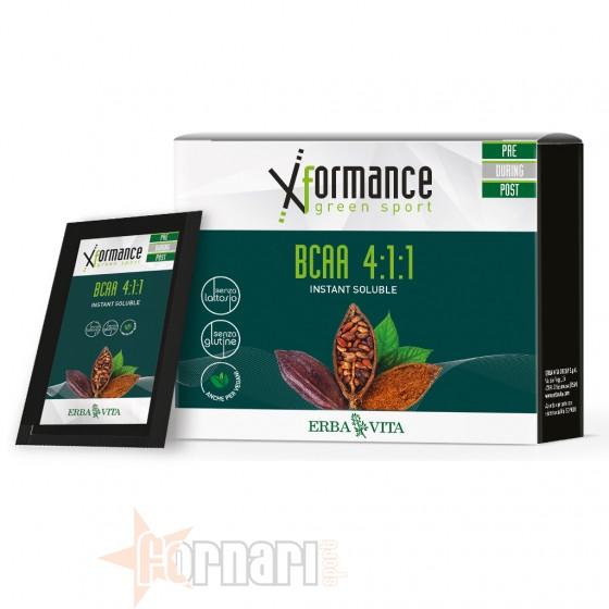 Erba Vita Magnesio EV Vitamine Minerali Antiossidanti
