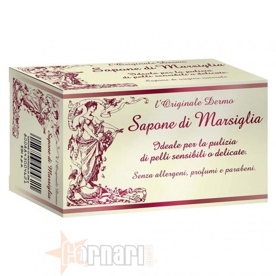 Esi Sapone di Marsiglia 200 gr