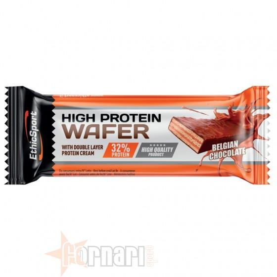 Ethic Sport High Protein Wafer 35 gr
