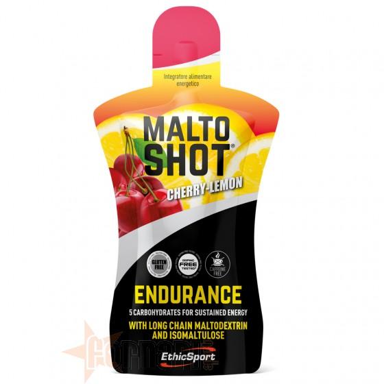 Ethic Sport Malto Shot Endurance 50 ml