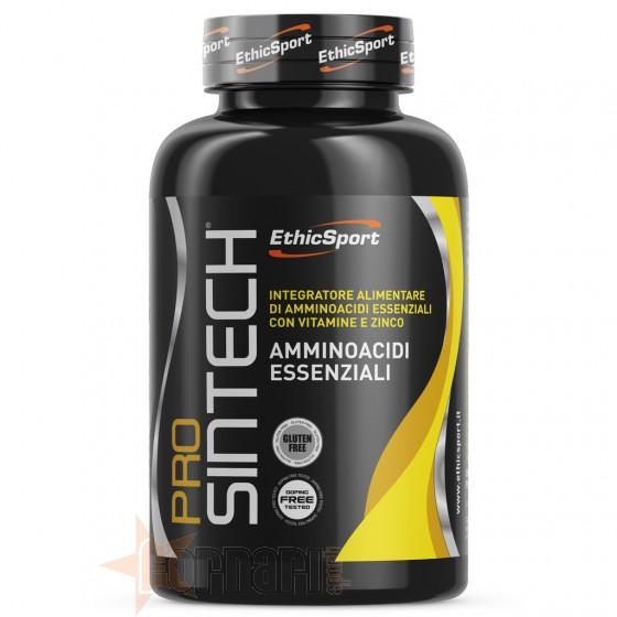 Ethic Sport Prosintech 120 cpr