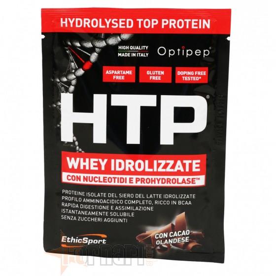 Ethic Sport Protein HTP 30 gr