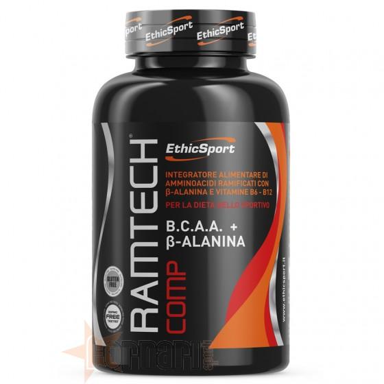 Ethic Sport Ramtech Comp 360 cpr