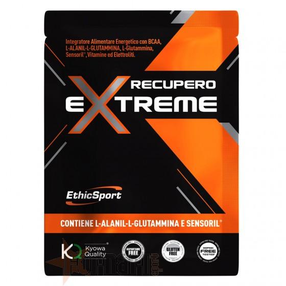 Ethic Sport Recupero Extreme 50 gr