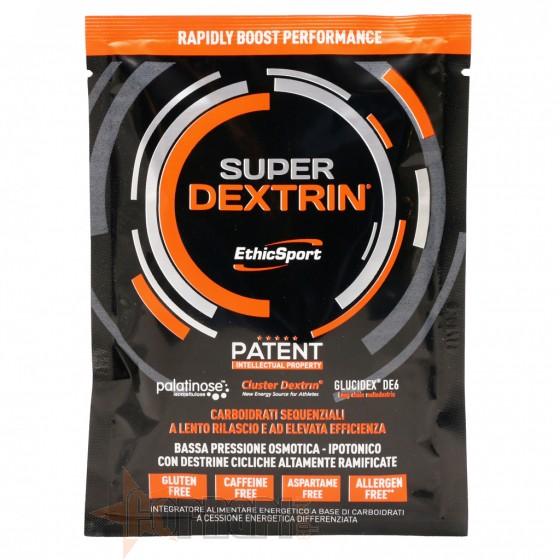 Ethic Sport Super Dextrin 50 gr