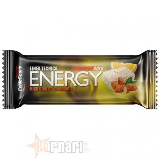 Ethic Sport Tecnica Energy Gold 35 gr