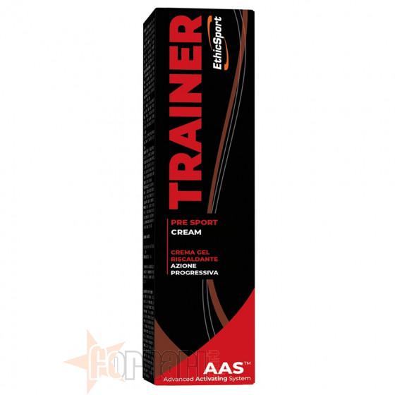 Ethic Sport Trainer 150 ml