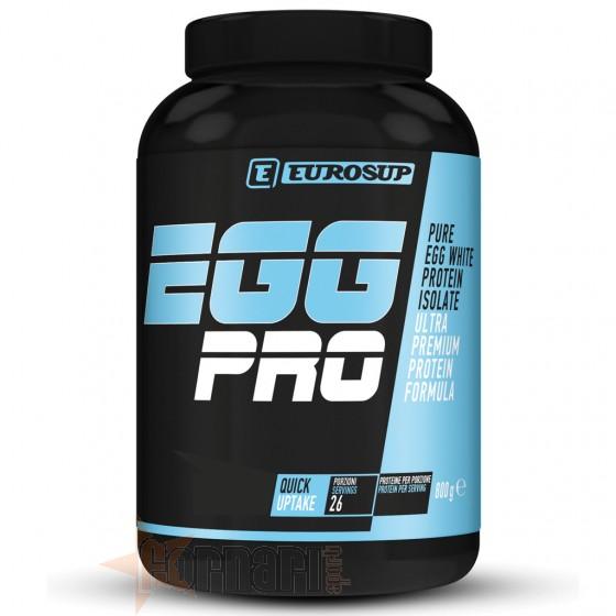 Eurosup Egg Pro 800 gr