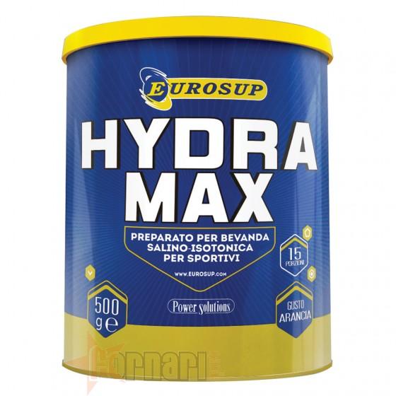 Eurosup Hydra Max Sali Minerali
