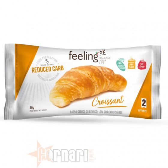 Feeling Ok Optimize Croissant 50 gr