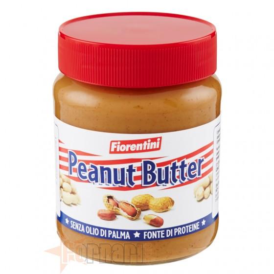 Fiorentini Peanut Butter 350 gr