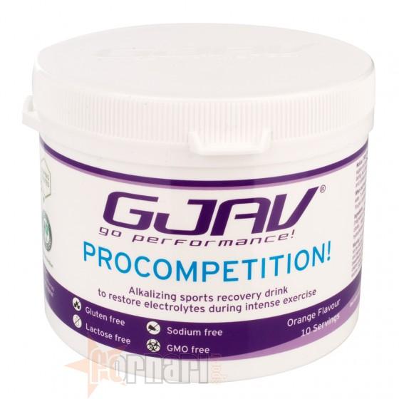 Gjav Procompetition 200 gr