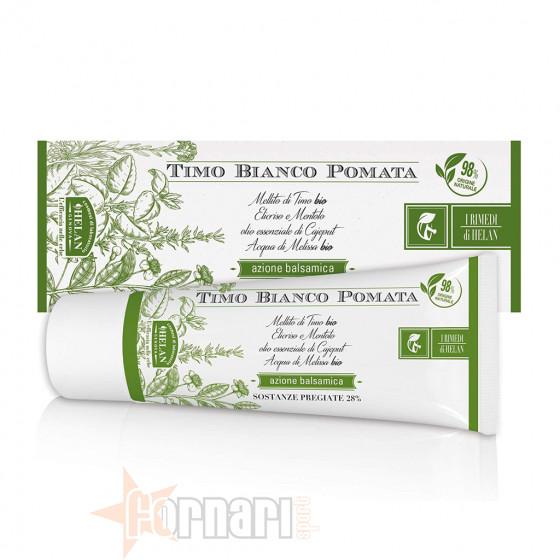 Helan Timo Bianco Pomata 75 ml