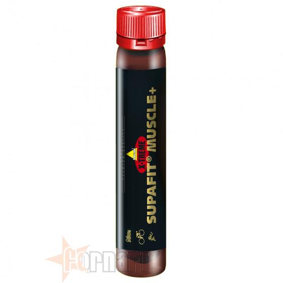 Inkospor X-treme Supafit Muscle+ 25 ml